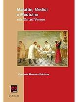 Malattie, medici e medicine nella Noto dell'Ottocento (Il serpente. Medicina e società)