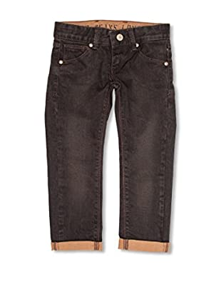 Pepe Jeans London Pantalón Crafter