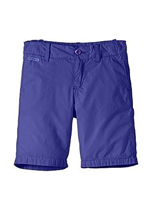 Pepe Jeans London Bermuda Des