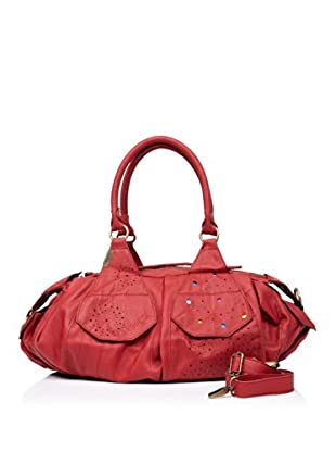 Desigual Bolso asa al hombro London Paris