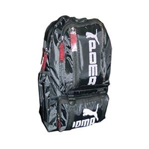 Mini Puma Kids Backpack [CLONE]