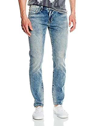 LTB Jeans Jeans Diego