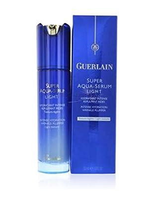 Guerlain Gesichtsserum Super Aqua Serum Light 30 ml, Preis/100 ml: 236.5 EUR