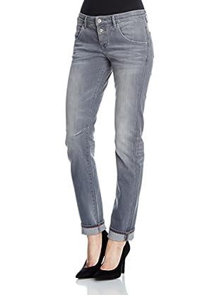 Tribeca Jeans Cox