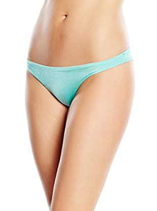 Guess Bikini-Hose