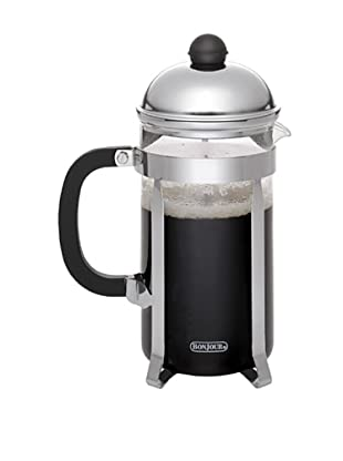 BonJour Monet French Press, 8-Cup