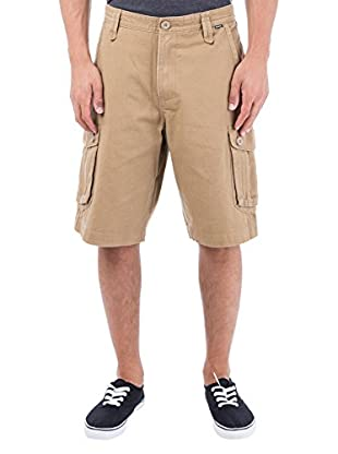 Hurley Bermuda One&Only Cargo 2.0