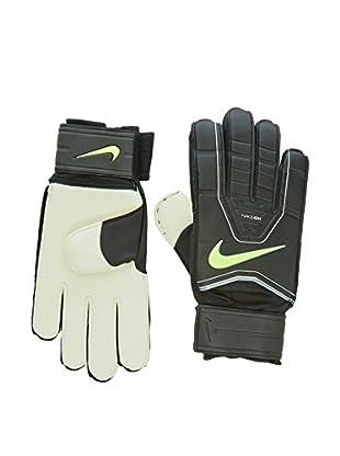 Nike Handschuhe Gk Classic