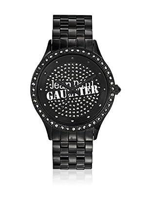 Jean Paul Gaultier Quarzuhr 8501603  40 mm