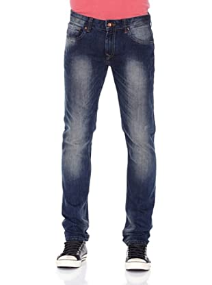 Pepe Jeans London Vaquero Wickford (Vaquero)