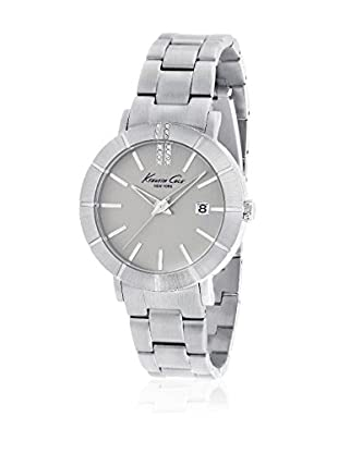 Kenneth Cole Reloj de cuarzo Woman IKC4867 37 mm