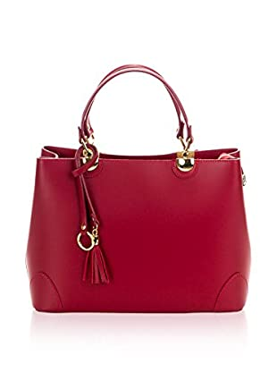 QUEENX BAG Bolso asa de mano 16037A