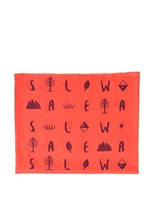 Salewa Dreieckstuch Icono K