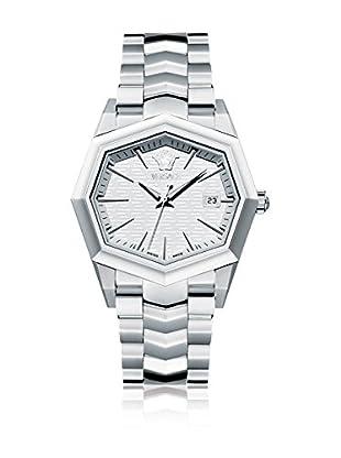 Versace Uhr mit schweizer Quarzuhrwerk Man Atelier 47 mm