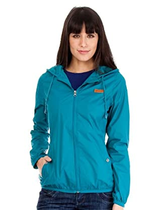 Element Chaqueta Bry (Azul)
