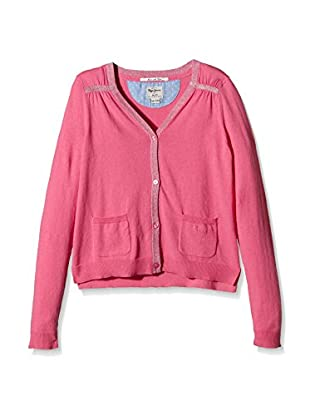 Pepe Jeans London Cardigan Pam