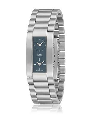 Alfex Reloj 5399