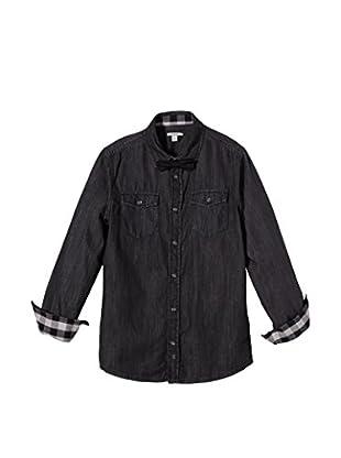 Esprit Camisa Niño