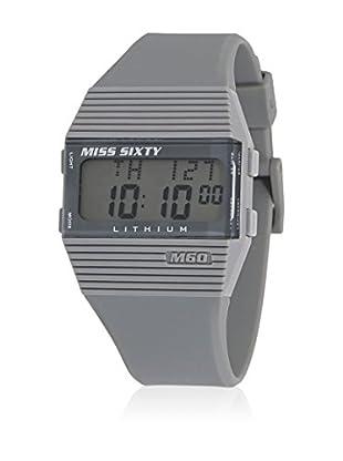 Miss Sixty Reloj de cuarzo Unisex Unisex SIC005 35 mm