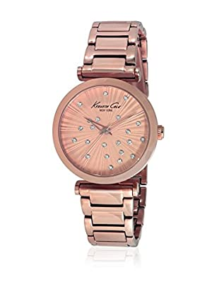 Kenneth Cole Reloj de cuarzo Woman IKC0019 35 mm