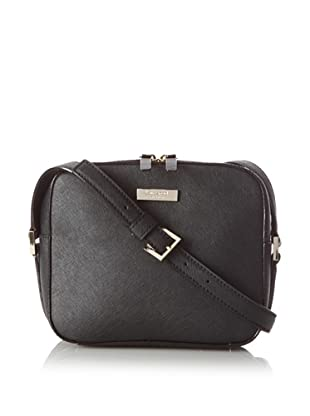 Kate Spade Women's Newbury Lane Shoulder Bag, Black