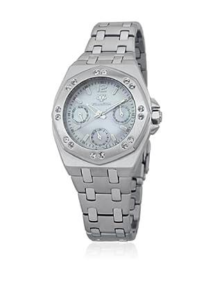 Wellington Reloj de cuarzo  34 mm