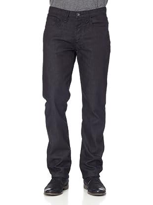 Analog Jeans Arto (rinse blue grey)