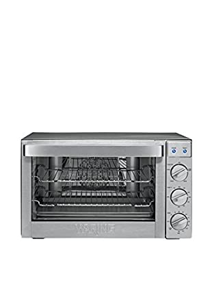 Waring Pro CO1600WR 1.5 Cubic Foot Convection Oven