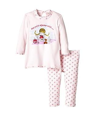 Brums Pijama