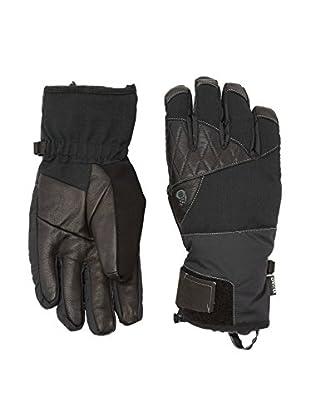 Mountain Hardwear Handschuhe Snojo