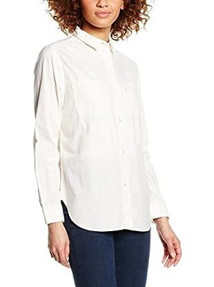 Levi's Camisa Mujer Workwear Boyfriend