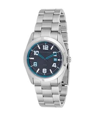 Armand Basi Reloj A0611G05