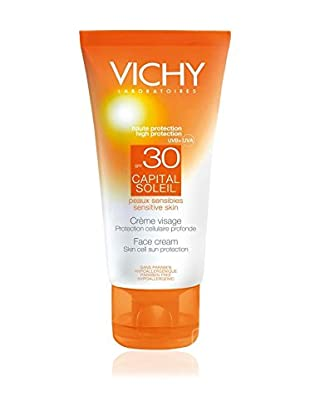 VICHY Protector Solar Facial Capital 50 ml