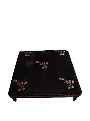 Better Living Turkoman Coffee Table, Chocolate