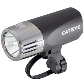 キャットアイ(CAT EYE) LEDライト HL-EL520 HL-EL520