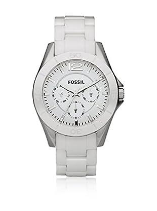 Fossil Reloj CE1002
