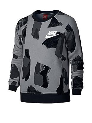 Nike Sweatshirt G Nsw Mdrn Crw