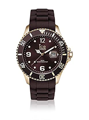 Ice-Watch Quarzuhr Unisex IS.BNR.B.S.13 42 mm