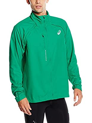 Asics Windbreaker Convertible