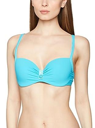 Chantelle Sujetador de Bikini