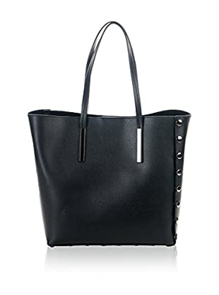 QUEENX BAG Shopper 16054A