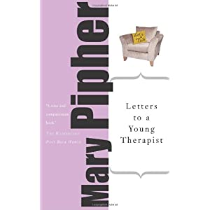 Letters to a Young Therapist (Art of Mentoring S.)