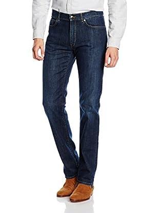 Trussardi Jeans Jeans 380 Icon Stretch