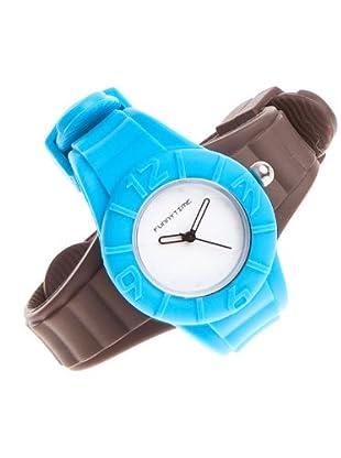 Funny Time Reloj con correas intercambiables