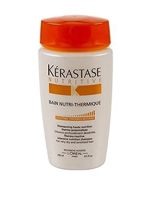 Kerastase Bain Nutri Thermique Shampo 250 ml