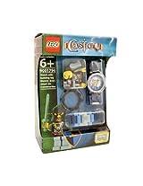 Lego Castle Watch 9001796