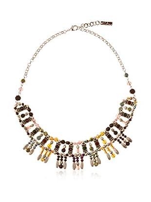 Edien Halskette Samarkanda
