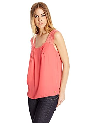Pepe Jeans London Top Blair Rt