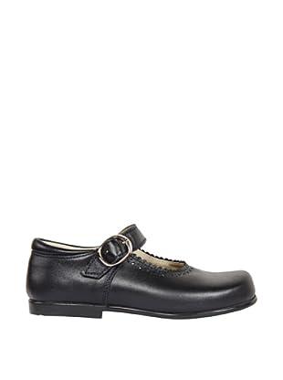 Garatti Zapatos AN0067 (Marino)