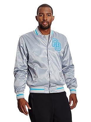 Nike Collegejacke Varsity